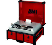 Generateur de courant AMI 207