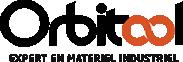 Logo Orbitool
