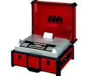 Generateur de courant AMI 207
