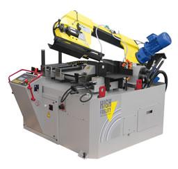 Machines et équipements