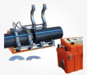 Polyfuseuse hydraulique