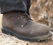 chaussure-securite