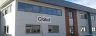 facade-locaux-orbitool