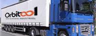 livraison-camion-orbitool