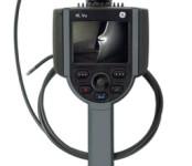 Vidéo Endoscope