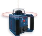 laserrotatif