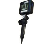 Sonde Video-Endoscopique EASYFLASHER