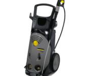Nettoyeur haute pression HD 10:25-45