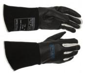 gants10